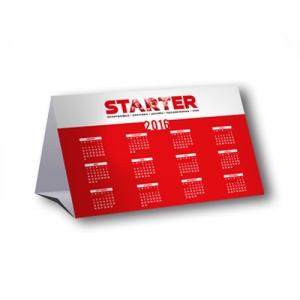 starter_calendar