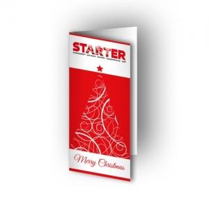 starter_gift_card