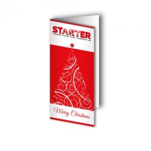 starter_gift_card1