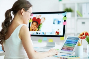 starter_graphic_design_1