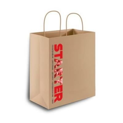 starter_paper_bag
