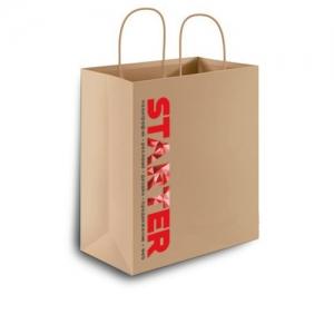 starter_paper_bag1