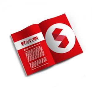 starter_smoll_catalog