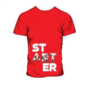 starter_t_shirt1