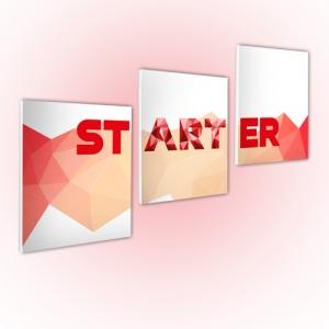 starter_triptych