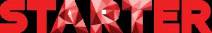 logo STARTER1