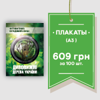 плакаты-01