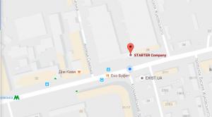 starter-map