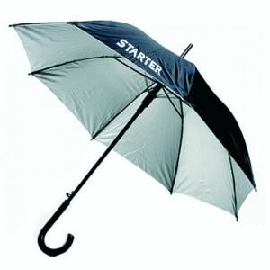 зонт_ч
