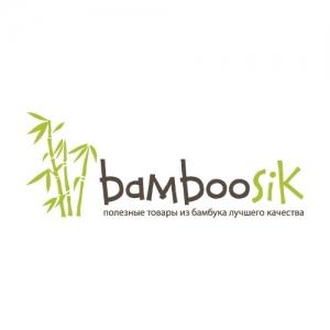 bamboosik_logo_site_500x500