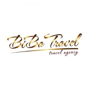 biba_travel_logo_site_500x500