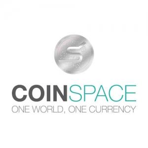 coinspase_logo_site_500x500