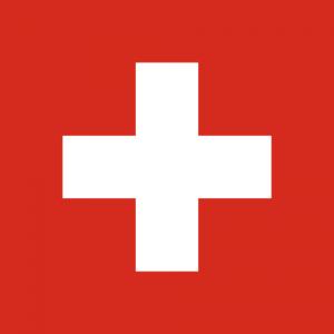 FlagSwitzerland