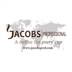 jacobs_logo_site_500x500