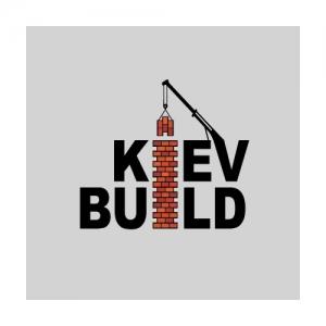 kiev-build_logo_site_500x500
