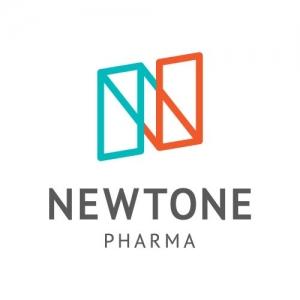 newtone-pharma_logo_site_500x500