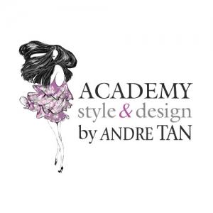 logo_andre_tan
