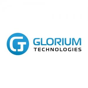 logo_glorium_technologies