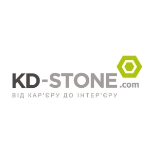 logo_kd_stone