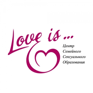 logo_love_is