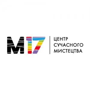 logo_m_17