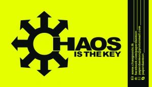 Визитка_chaos_vc_7_лицо