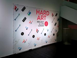 starter_portfolio_hard_art_brand_wall