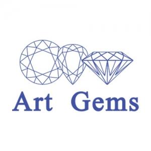 ART_GEMS_LOGO_SITE_500x500