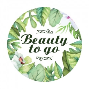 Beauty-to-go_LOGO_SITE_500x500