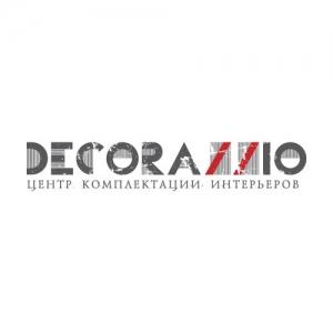 DECAPAZZIO_LOGO_SITE_500x500