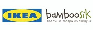 bamboosik_nakleika_v1
