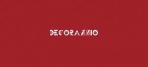 decorazzio_flaer_lico_v1